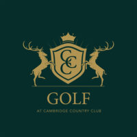 Golf at Cambridge Country Club