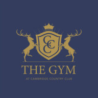 The Gym at Cambridge Country Club