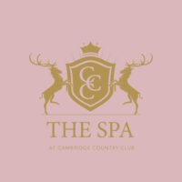 The Spa at Cambridge Country Club